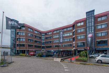 Binkhorst, Den Haag