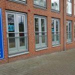 Buurtzorgpension Utrecht, Vlissingen, Rotterdam