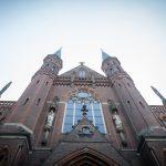 Gouwekerk