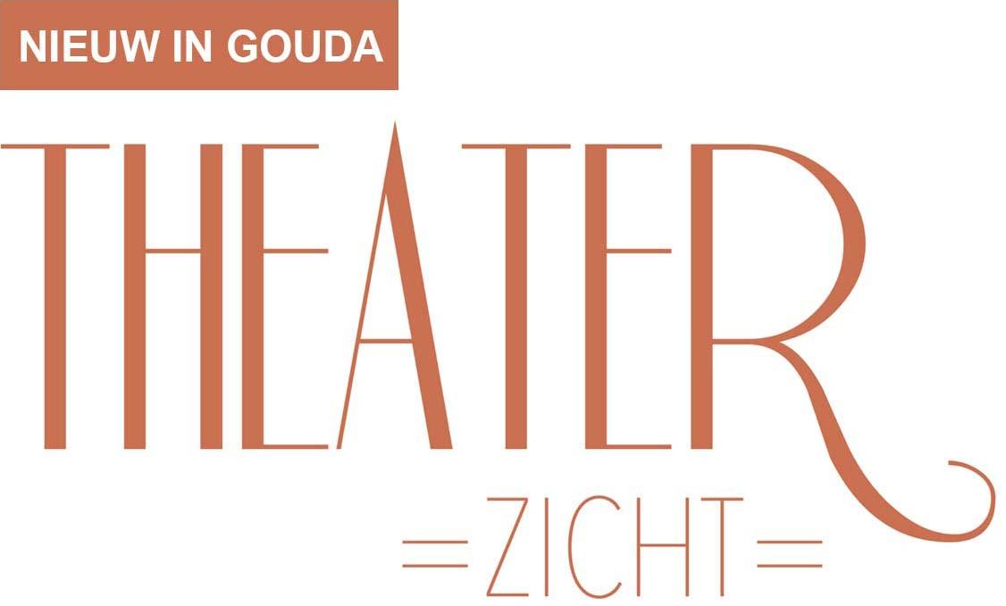 Theaterzicht Gouda